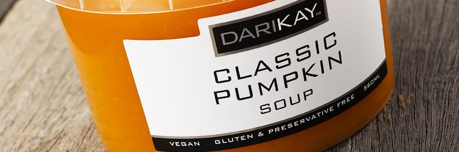 classic-pumpkin-soup